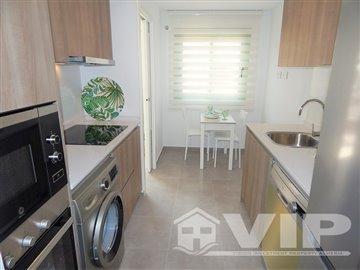 vip7789-apartment-for-sale-in-mojacar-playa-7