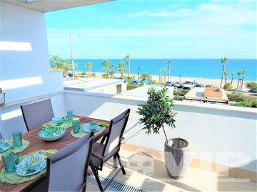 vip7789-apartment-for-sale-in-mojacar-playa-6