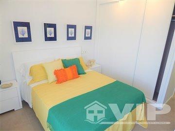 vip7789-apartment-for-sale-in-mojacar-playa-3