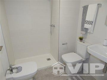 vip7789-apartment-for-sale-in-mojacar-playa-2