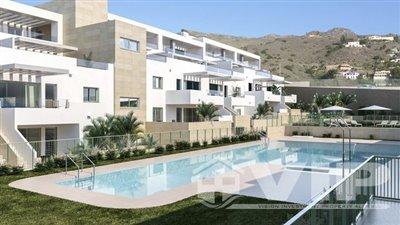 vip7789-apartment-for-sale-in-mojacar-playa-1