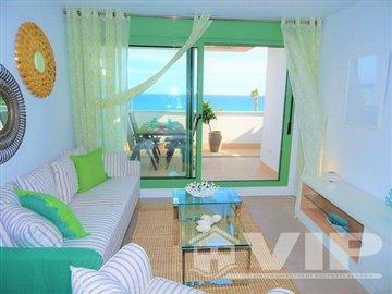 vip7789-apartment-for-sale-in-mojacar-playa-5