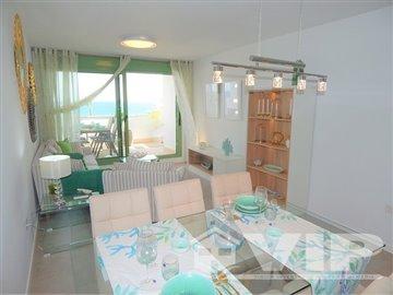 vip7789-apartment-for-sale-in-mojacar-playa-9