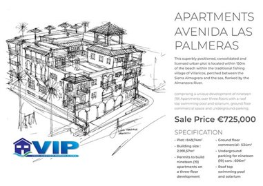 vip7811-land-for-sale-in-villaricos-456274077