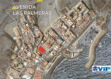 vip7811-land-for-sale-in-villaricos-705755956