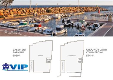 vip7811-land-for-sale-in-villaricos-985494397