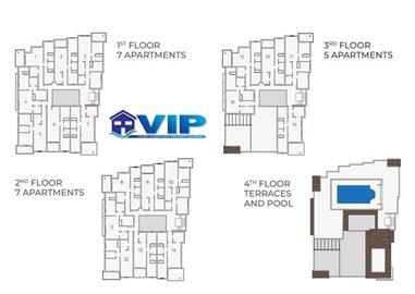 vip7811-land-for-sale-in-villaricos-612891467