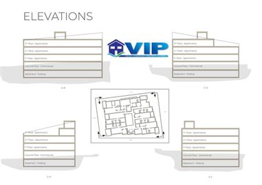 vip7811-land-for-sale-in-villaricos-472345028