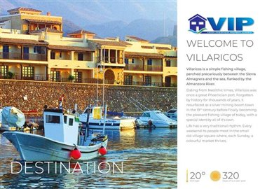 vip7811-land-for-sale-in-villaricos-468742178