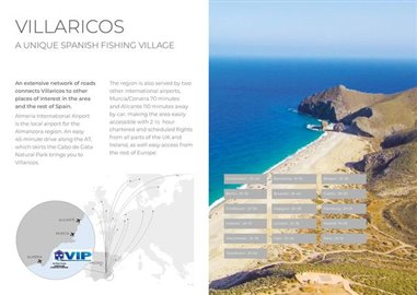 vip7811-land-for-sale-in-villaricos-849426506