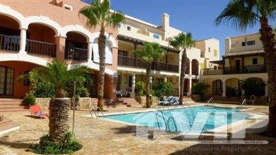 vip7823-apartment-for-sale-in-villaricos-4272