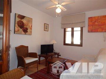 vip7823-apartment-for-sale-in-villaricos-3332