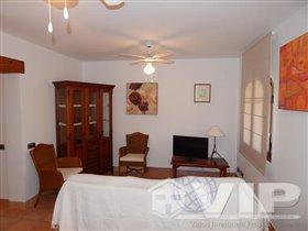 Image No.13-Appartement de 2 chambres à vendre à Villaricos
