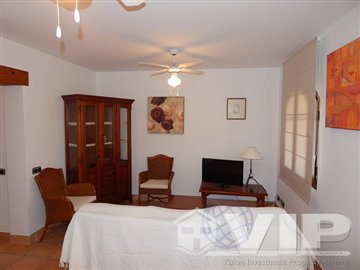 vip7823-apartment-for-sale-in-villaricos-1302