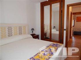 Image No.14-Appartement de 2 chambres à vendre à Villaricos