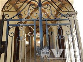 Image No.16-Appartement de 2 chambres à vendre à Villaricos