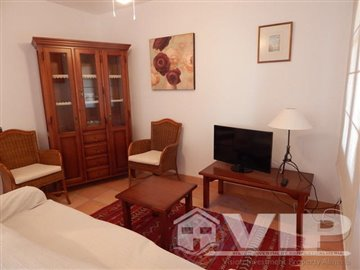 vip7823-apartment-for-sale-in-villaricos-7510