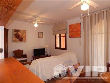 vip7823-apartment-for-sale-in-villaricos-8371