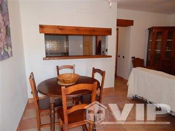 vip7823-apartment-for-sale-in-villaricos-1934