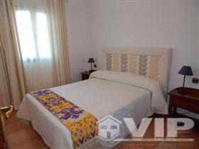 Image No.6-Appartement de 2 chambres à vendre à Villaricos