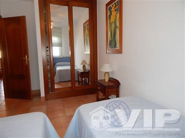 vip7823-apartment-for-sale-in-villaricos-4522
