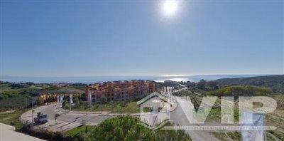 vip7835-apartment-for-sale-in-manilva-4659218