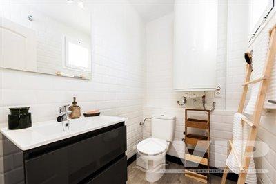 vip7835-apartment-for-sale-in-manilva-9887491