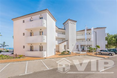 vip7835-apartment-for-sale-in-manilva-8583161