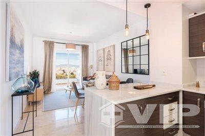 vip7835-apartment-for-sale-in-manilva-3263672
