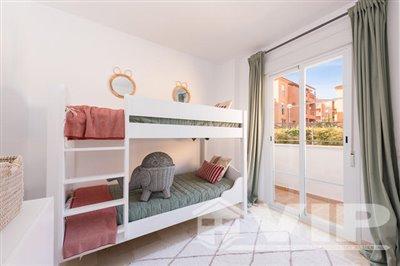 vip7835-apartment-for-sale-in-manilva-9956988