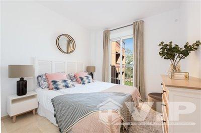 vip7835-apartment-for-sale-in-manilva-1241341