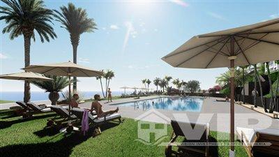 vip7835-apartment-for-sale-in-manilva-2831041
