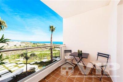vip7835-apartment-for-sale-in-manilva-2996816