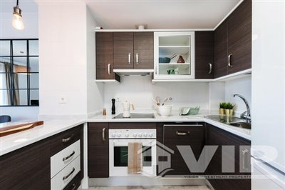 vip7835-apartment-for-sale-in-manilva-1834276