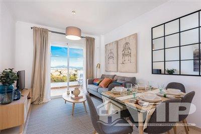 vip7835-apartment-for-sale-in-manilva-2327533