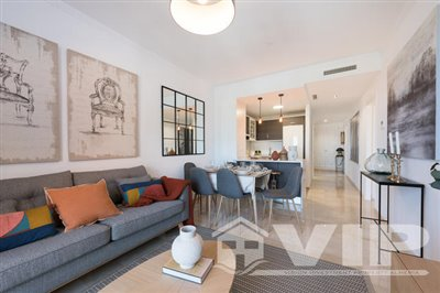 vip7835-apartment-for-sale-in-manilva-5906128