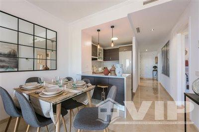 vip7835-apartment-for-sale-in-manilva-9876507