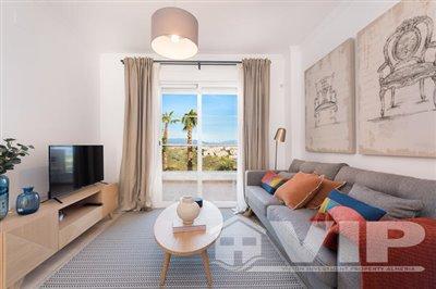 vip7835-apartment-for-sale-in-manilva-1691208