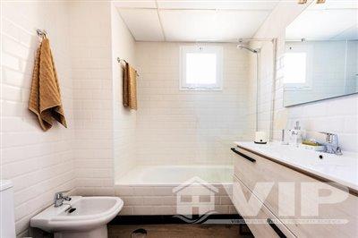 vip7835-apartment-for-sale-in-manilva-1782321