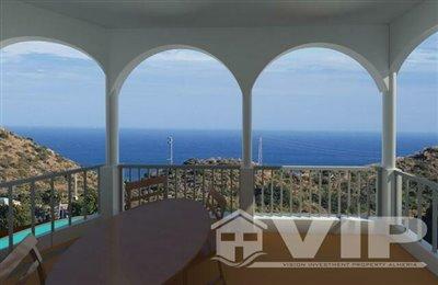 vip7852-villa-for-sale-in-mojacar-playa-15700