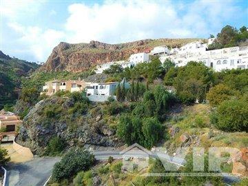 vip7852-villa-for-sale-in-mojacar-playa-72785