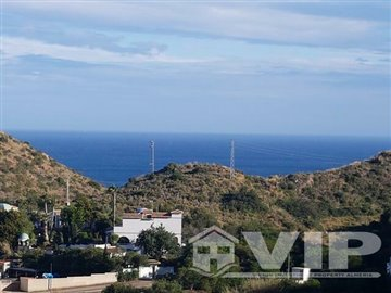 vip7852-villa-for-sale-in-mojacar-playa-17084