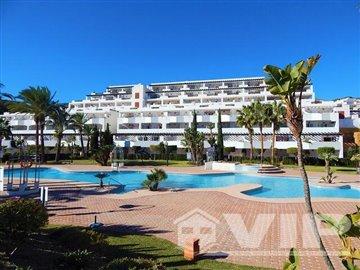 vip7881-apartment-for-sale-in-mojacar-playa-6