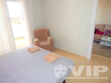 vip7881-apartment-for-sale-in-mojacar-playa-1