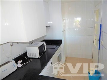 vip7881-apartment-for-sale-in-mojacar-playa-7