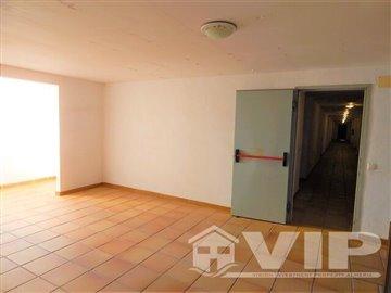 vip7881-apartment-for-sale-in-mojacar-playa-5