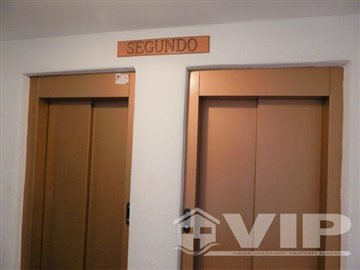 vip7881-apartment-for-sale-in-mojacar-playa-4