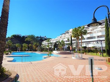 vip7881-apartment-for-sale-in-mojacar-playa-9
