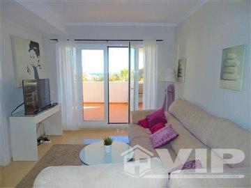 vip7881-apartment-for-sale-in-mojacar-playa-3