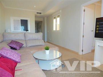 vip7881-apartment-for-sale-in-mojacar-playa-8